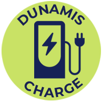 chargeicong